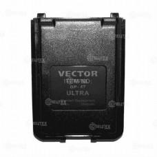 Vector BP-47 ULTRA