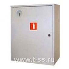Пожарный шкаф ШПО-112 НЗБ
