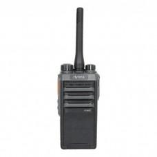 Рация Hytera PD405 UHF