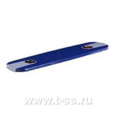 PERCo-C-03G blue