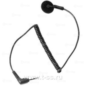 Motorola MDRLN4885