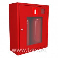 Пожарный шкаф ШПО-113 НОК
