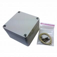 Коробка монтажная Thermocable TH-1000
