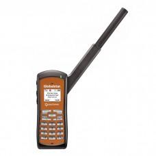 Спутниковый телефон Qualcomm GSP 1700