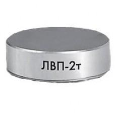 Вибропреобразователь ЛВП-2т