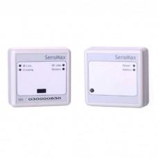 Счетчик SensMax Pro S1