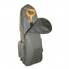 Рюкзак для металлоискателя закрытый (Хаки)