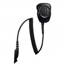 ViaRadio VMGPS-1