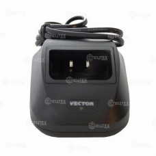 Vector BC-44 STD
