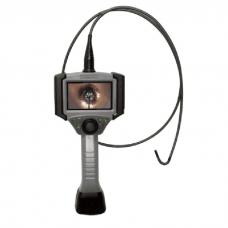 Промышленный видеоэндоскоп VE joystick Edition F Series 700 F, с длиной зонда 1,5 м и диаметром 6 мм