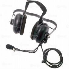 Motorola HMN9022