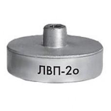 Вибропреобразователь ЛВП-2о