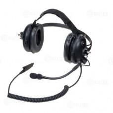 Гарнитура шумозащитная Motorola СТК-03