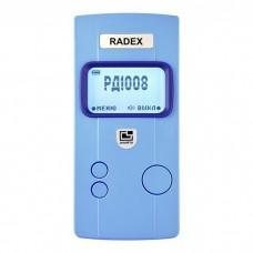 Дозиметр радиометр РАДЭКС РД1008
