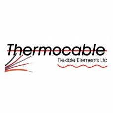 Хомут Thermocable TH 3