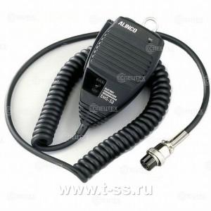 Alinco EMS-53