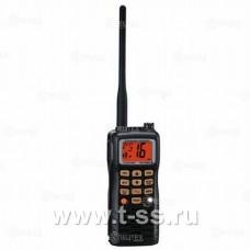 Морская радиостанция STANDARD HORIZON HX-760S