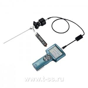 Эндоскоп ADRONIC V55CCD3527205-1-EU
