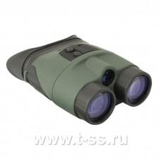 Бинокль ночного видения Юкон Tracker 3x42