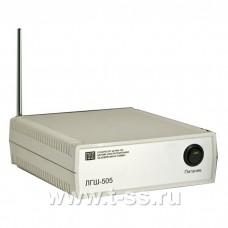 Генератор шума ЛГШ-505