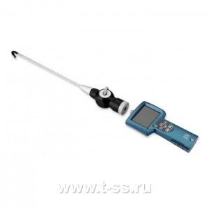 Эндоскоп ADRONIC V55030A-55-RM-EU