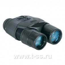 Цифровой прибор ночного видения Юкон Ranger 5x42