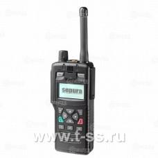 Рация Sepura STP8200 (STP8238 / STP8240)
