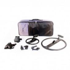 Комплект Nokta Velox Accessory Kit