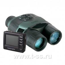 Цифровой прибор ночного видения Юкон Ranger 5x42 с видеорекордером MPR