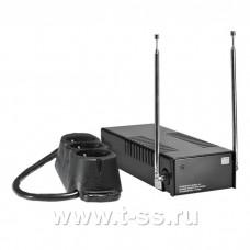Комбинированное устройство защиты от утечки информации ЛГШ-513