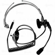Motorola NMN6245