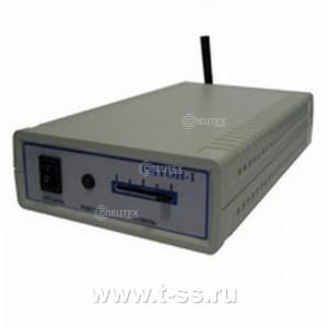 "Блокиратор устройств 3G ""Ритон-3"""