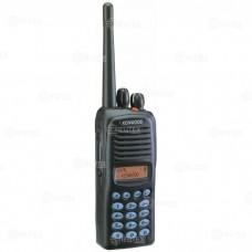 Рация Kenwood TK-2180 – Conventional, Select V, LTR, MPT1327