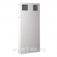 Генератор шума ЛГШ-508
