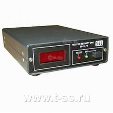 SEL SP-17/ D техническое средство активной защиты информации