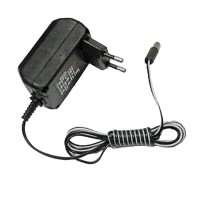 Motorola EPN4042