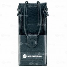 Motorola RLN5383
