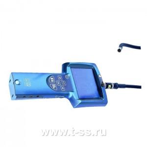 Эндоскоп ADRONIC V55200S-55-SP-EU