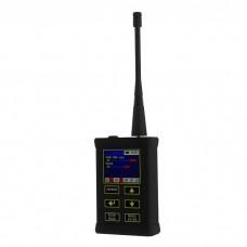 Селективный обнаружитель цифровых радиоустройств ST-062
