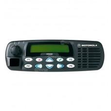 Радиостанция Motorola GM360 (136-174 MГц 25 Вт)