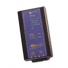 Motorola WAPN4005