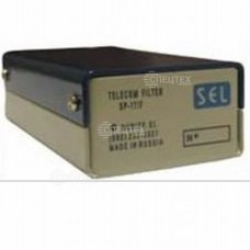 SEL SP-17/ F фильтр к SEL SP - 17/ D