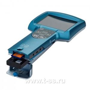 Эндоскоп ADRONIC V55200S-55-FM-EU