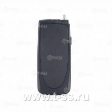 Рация Sepura SC3300