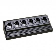 Vertex Standard VAC-6450C