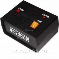 ГИ-1500 выжигатель устройств съема информации в проводных линиях связи и в обесточенной электросети