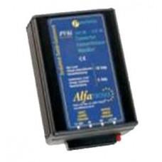 Motorola WAPN4004