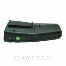 Ручной радиочастотный детектор