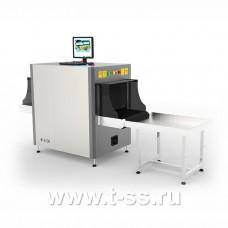 Интроскоп XLD - 5030А X-ray