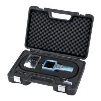 Эндоскоп ADRONIC V55200D-55-FP-EU